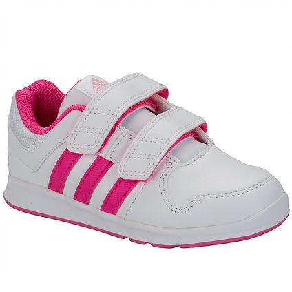 Adidas Pink.jpg