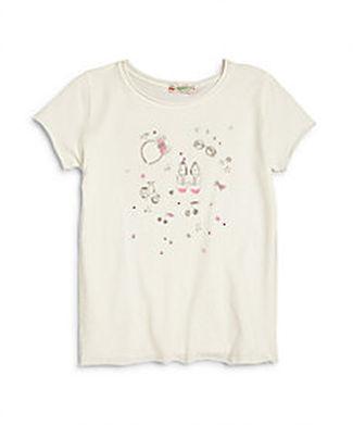 Bonpoint Shirt.jpg