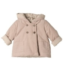 Bonpoint 2012 Coat.jpg