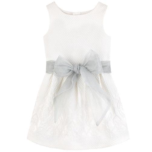 charabia-dresses-1450319935-p_n_166484_A.jpg