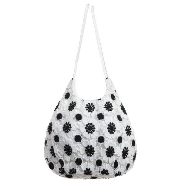 CHARABIA-White-Black-Embroidered-Lace-Bag.jpg