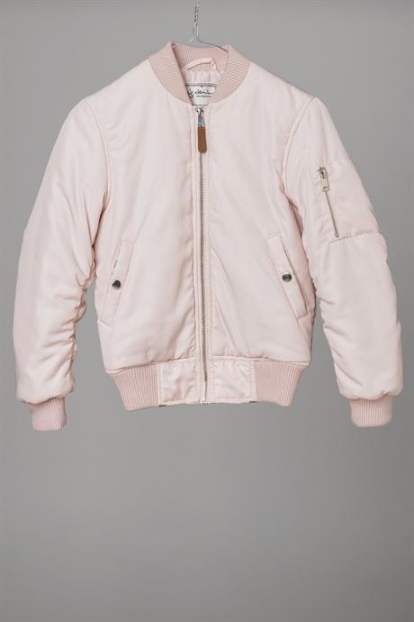 I Dig Denim luke_jacket_pink_889.jpg