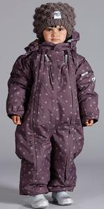 Pomp de Lux Snowsuit.jpg