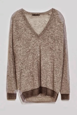Zara Sweater.jpg
