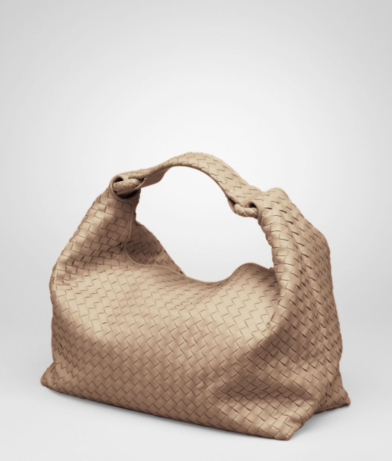 bottega-veneta-walnut-walnut-intrecciato-light-calf-sloane-bag-product-1-14732770-358860015.jpeg