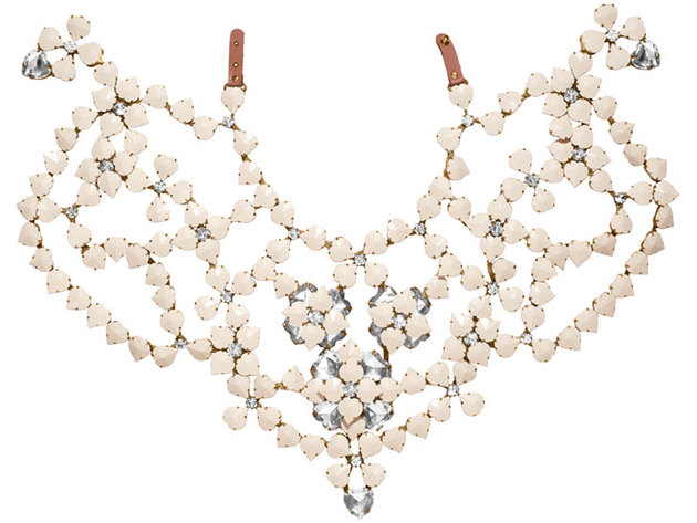 embedded_H_and_M_Conscious-Collection_necklace.jpg