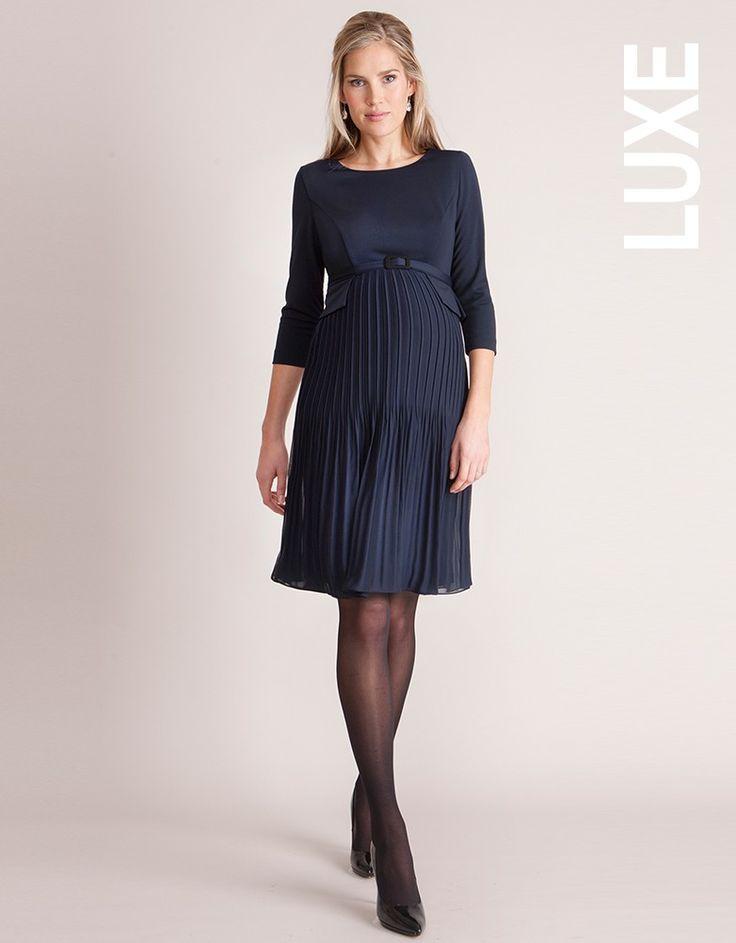 Seraphine Pleated Dress.jpg