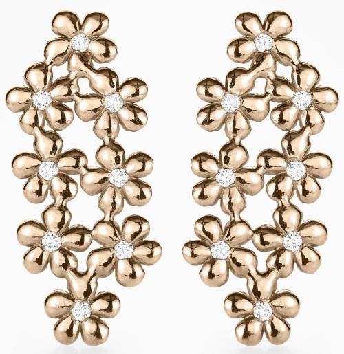 poppy-earrings-rosc3a9guld-kreuger.jpg