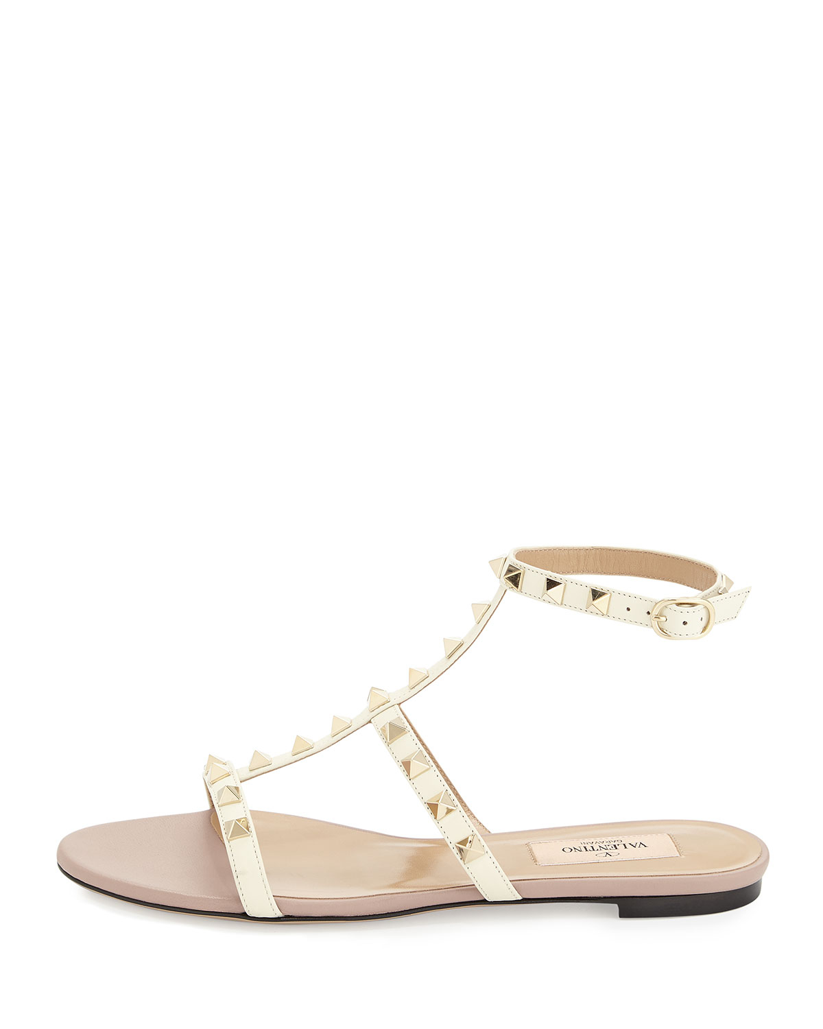 valentino-white-rockstud-ankle-strap-flat-sandal-product-1-27291843-0-690633433-normal.jpeg
