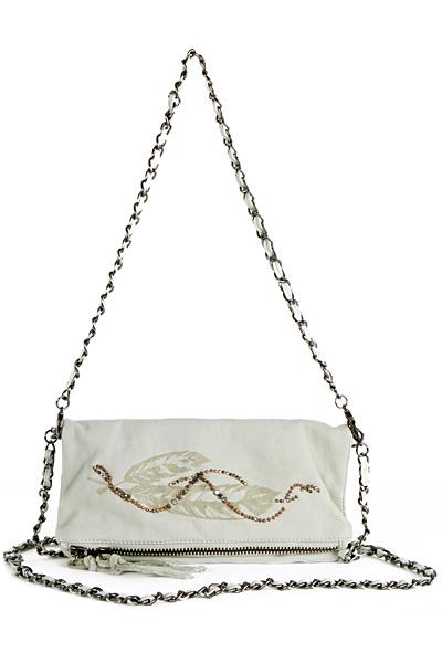zadig-et-voltaire-accessories-2012-spring-summer-140903.jpg