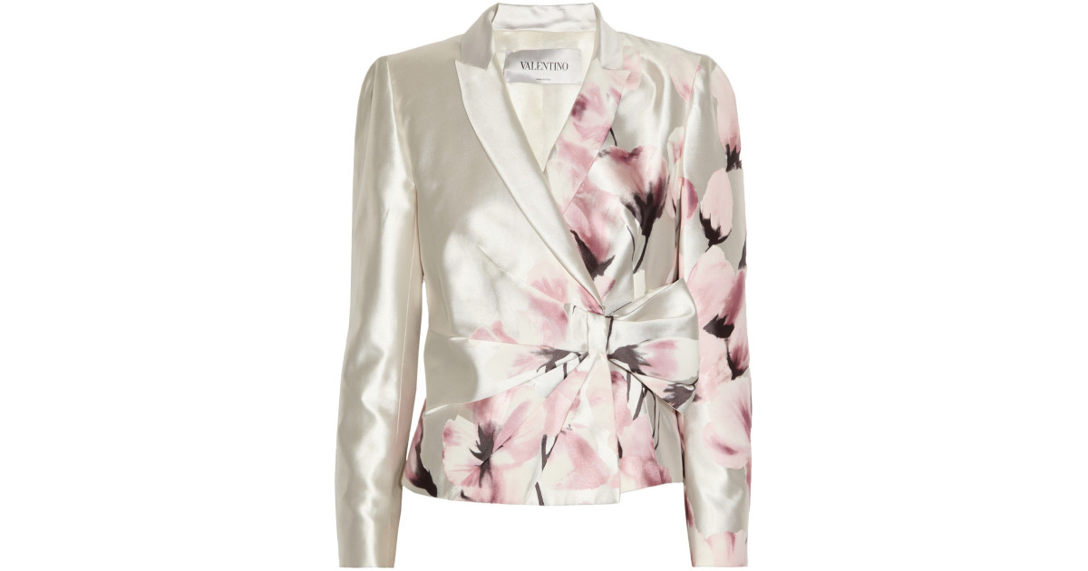 valentino-floralprint-silktwill-jacket-product-1-4347099-149562832.jpeg