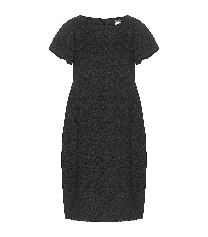 max-mara-black-cola-brocade-dress-product-1-4715748-561417930.jpeg