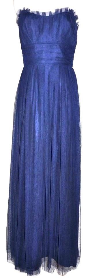 vera-wang-maxi-gown-gown-dress-blue-17803708-0-1.jpg