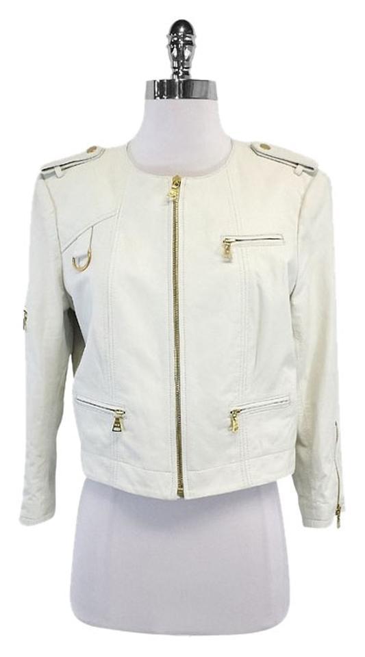 alice-olivia-white-leather-jacket-18123160-0-1.jpg