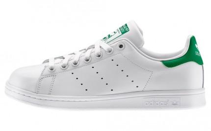 adidas-stan-smith-30-430x268.jpg