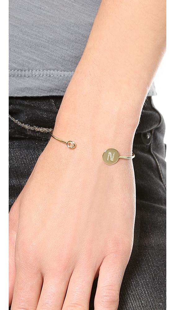 tai-n-letter-open-cuff-bracelet-j-product-1-834446463-normal.jpeg