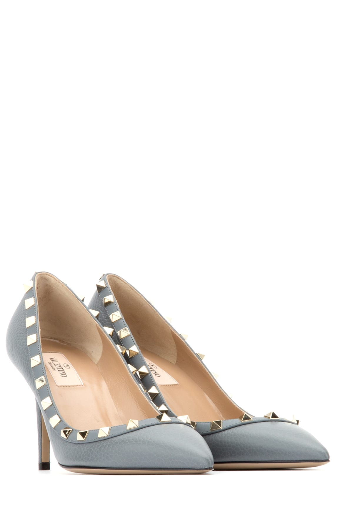 1_548138-VALENTINO-Grey-Rockstud-pumps.jpg