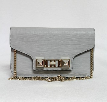 proenza-schouler-cross-body-bag-icy-pearl-5034880-4-0.jpg