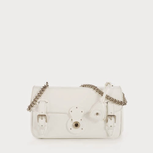 ralph-lauren-white-ricky-chain-bag-product-1-18450385-0-119932741-normal.jpeg