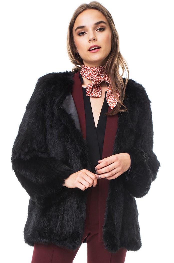 228_df13401bdb-ester-fur-coat-black-by-malina-1-big.jpg