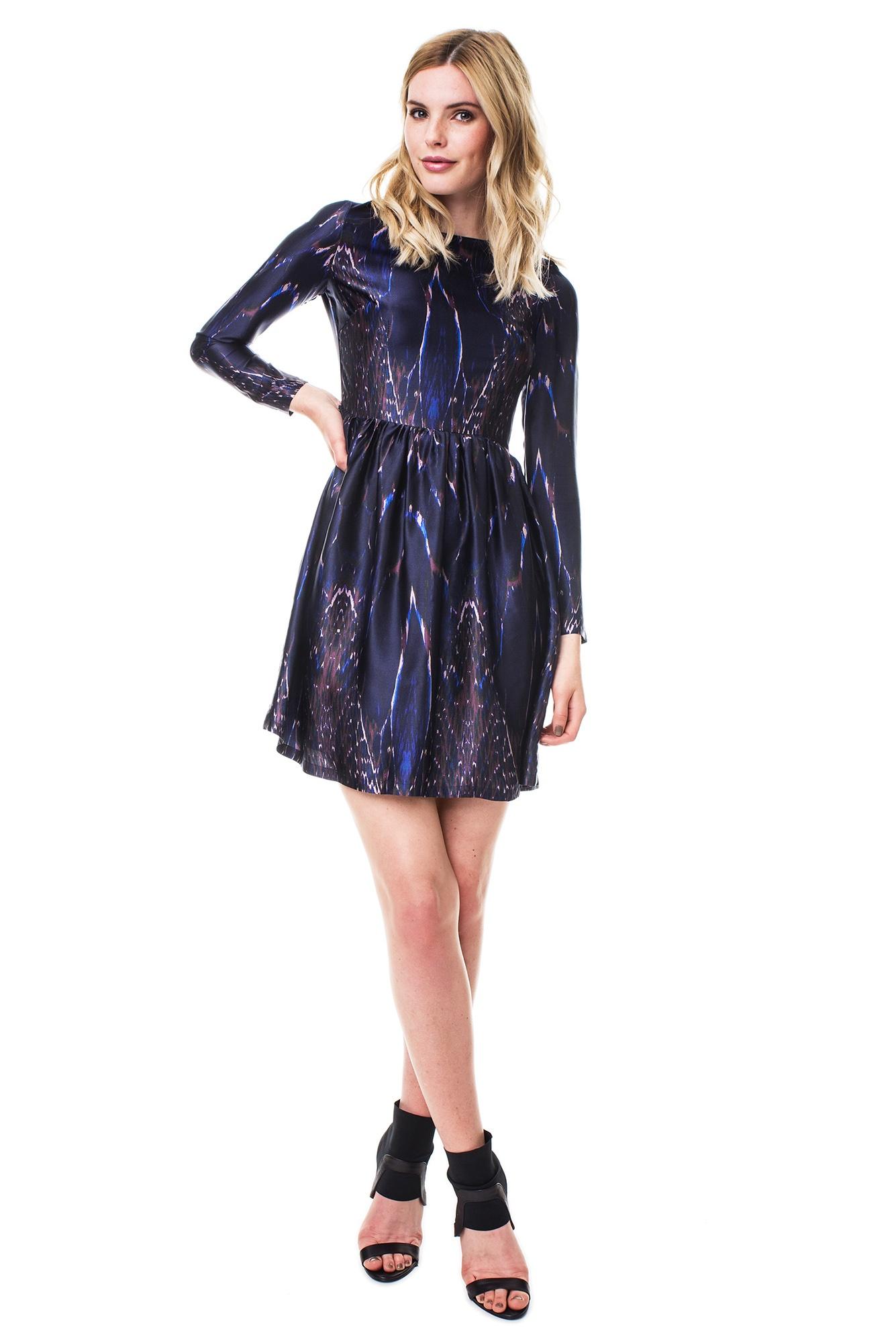 234_e6c2a31e77-meryl-dress-bluepython-bymalina3-big.jpg