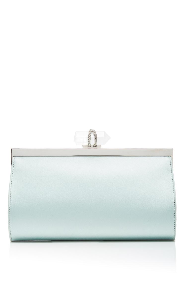 marchesa-silver-nina-clutch-product-3-632679605-normal.jpeg