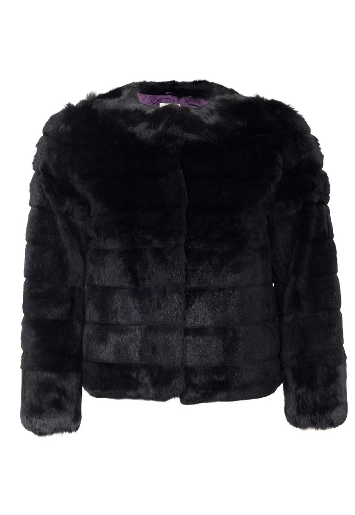 lsa-chinchilla-and-fox-fur-jacket-black-1615-p.jpg