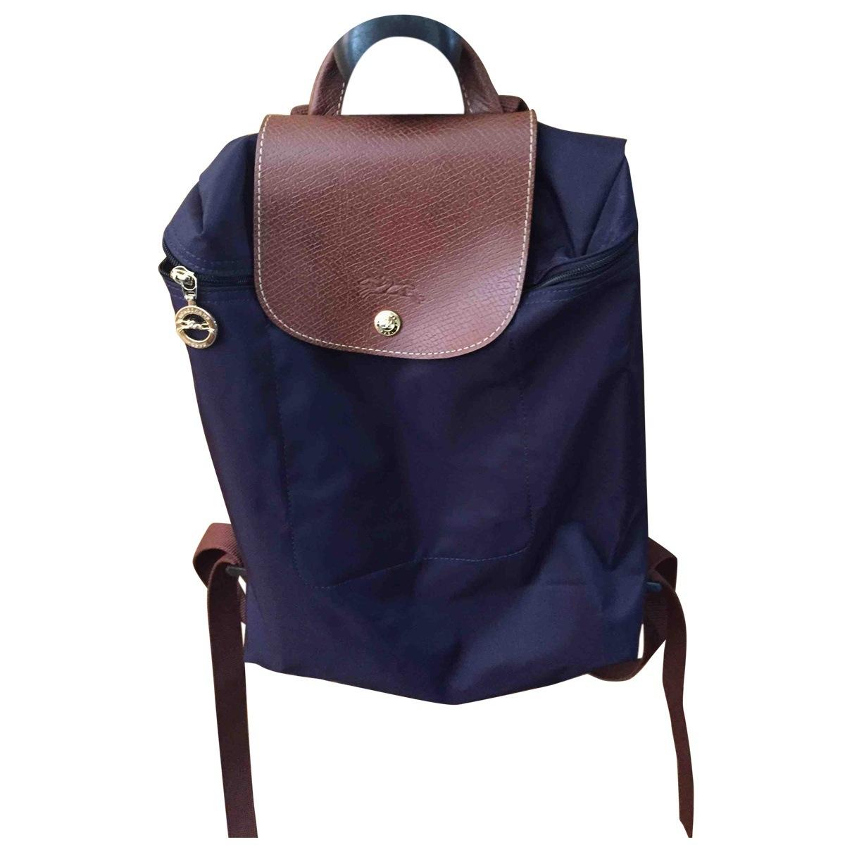 Longchamp Backpack .jpg