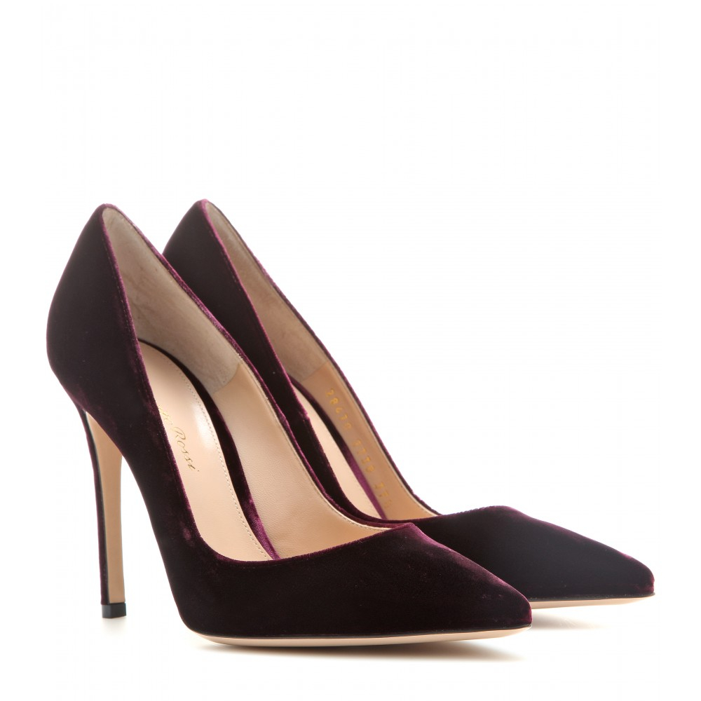 gianvito-rossi-purple-velvet-pumps-product-2-418416797-normal.jpeg