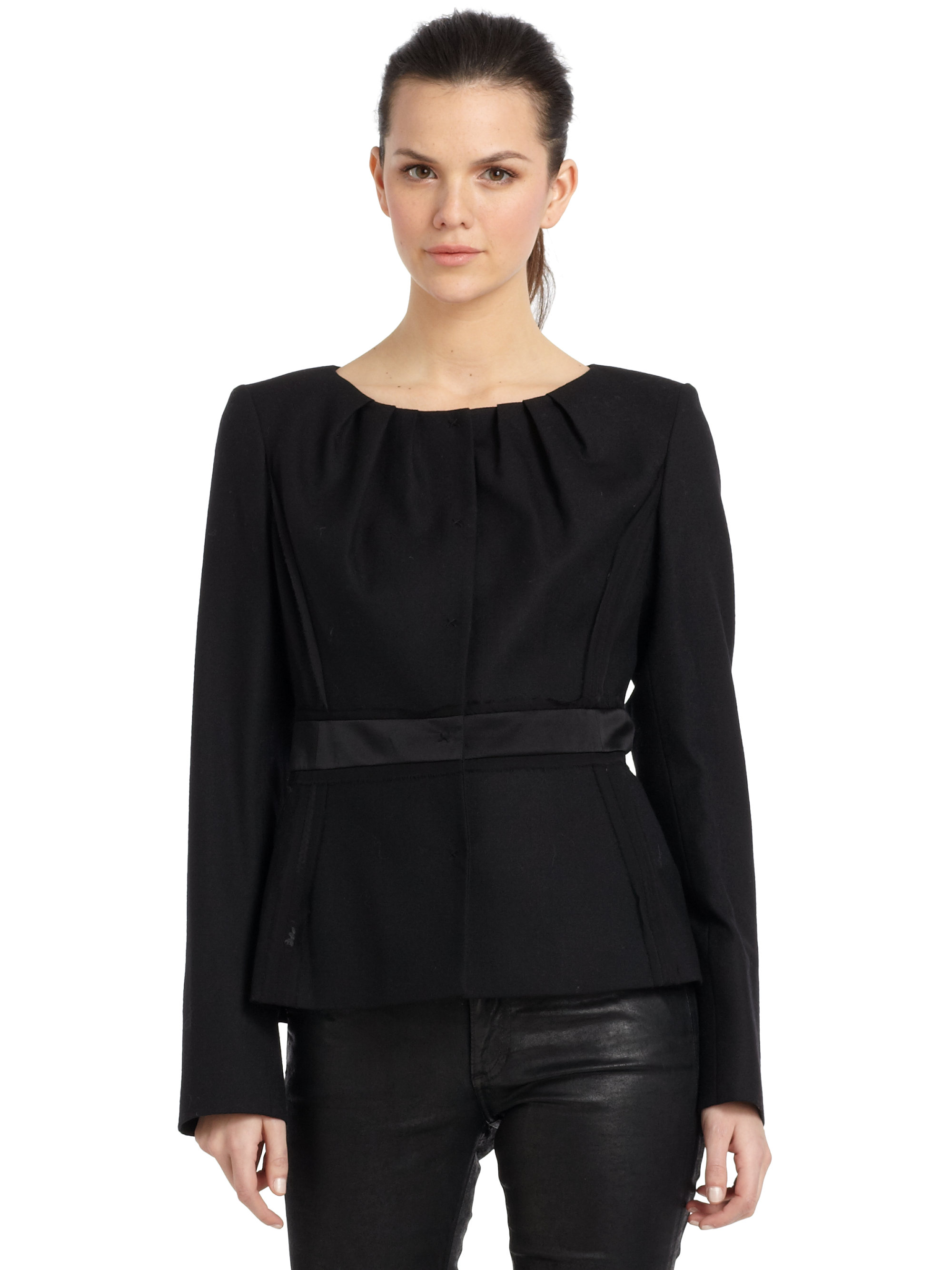 philosophy-di-alberta-ferretti-brown-pleated-neck-wool-blend-jacketbrown-product-1-7642903-324092156.jpeg