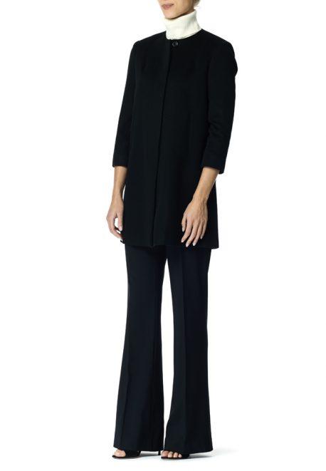 Hedvig-coat-black-side-458x661.jpg