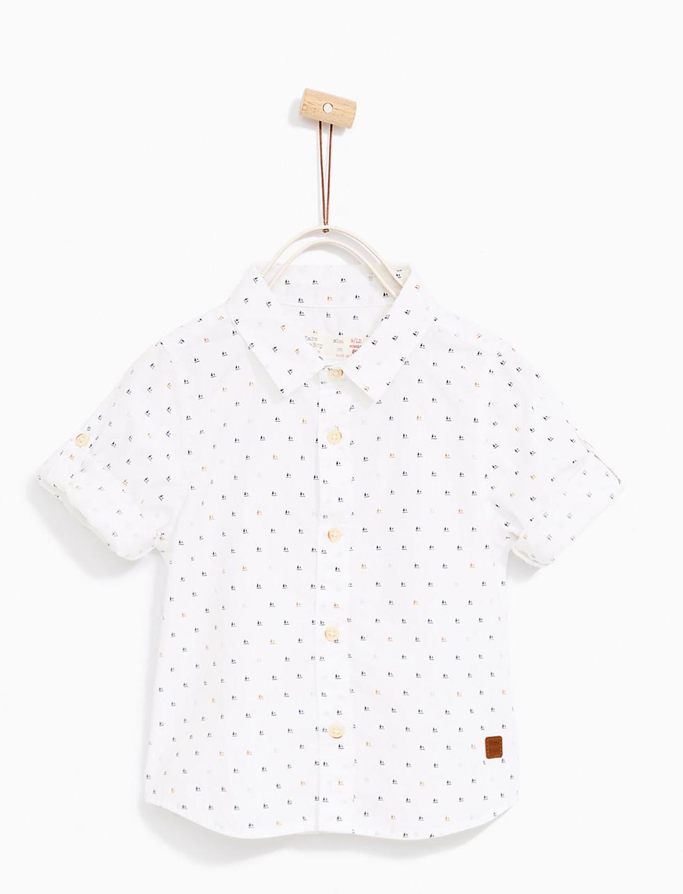 alexander-skjorta.jpg