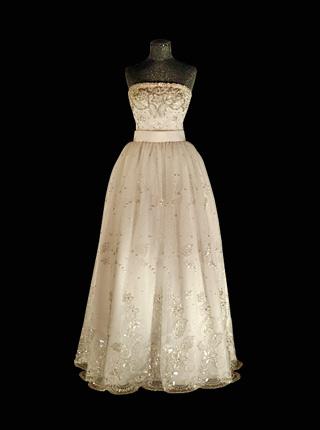 dress_1984.jpg