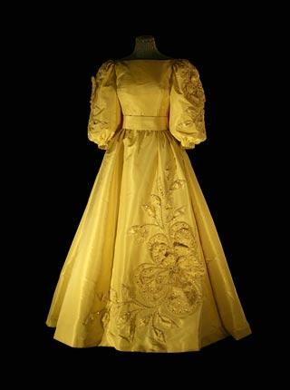 dress_1985.jpg