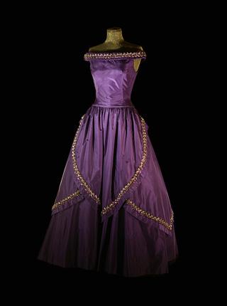 dress_1986.jpg