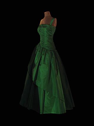 dress_1987.jpg