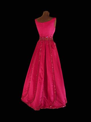 dress_1988.jpg