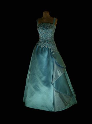 dress_1989.jpg