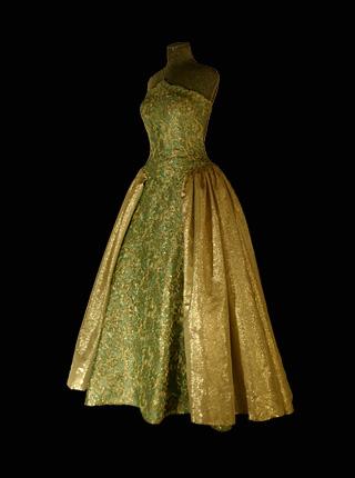 dress_1996.jpg