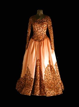 dress_1998.jpg
