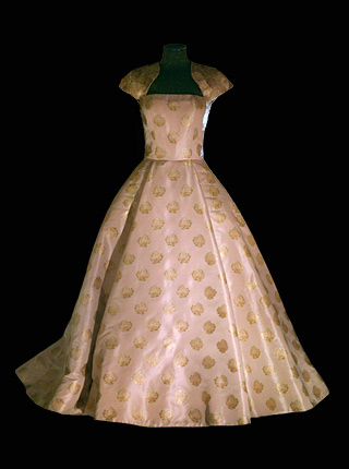 dress_1999.jpg