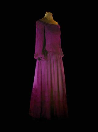 dress_1978.jpg
