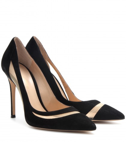 P00083009-Suede-pumps-with-mesh-insert-STANDARD.jpg
