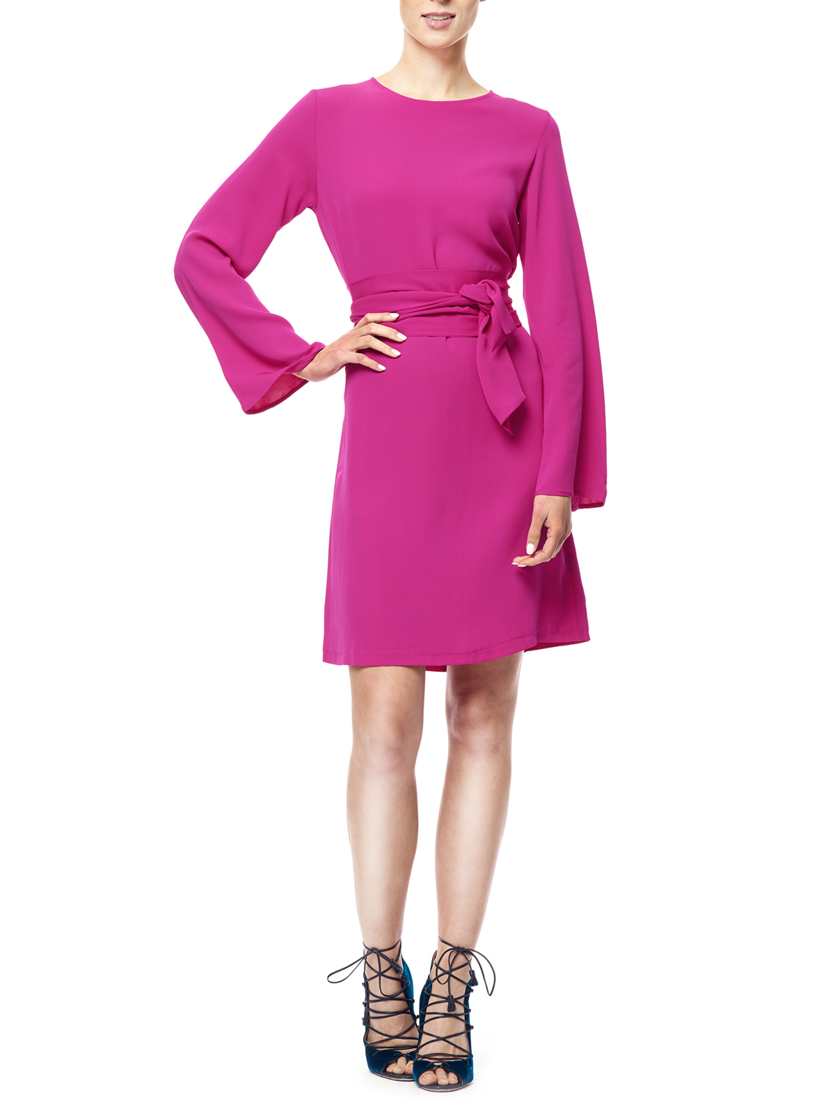 Emmie-bright-pink-front.jpg