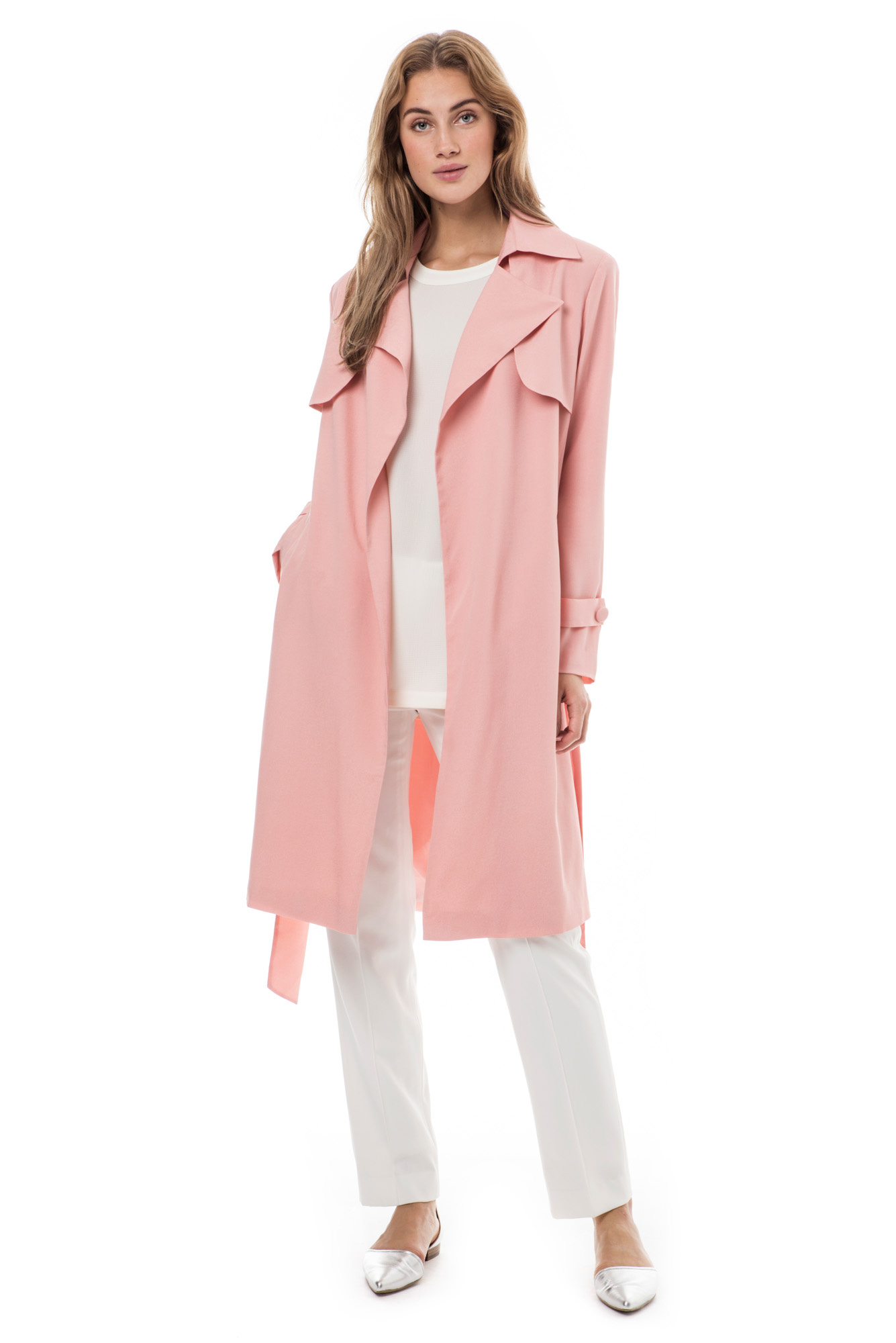 315_85e989ef19-zina-trench-pink-1-by-malina-big.jpg