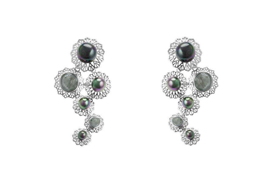 Louise-Star-Mix-Earrings-Black-Pearl-Silver_1024x1024.jpg
