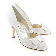 zapatos novia.jpg