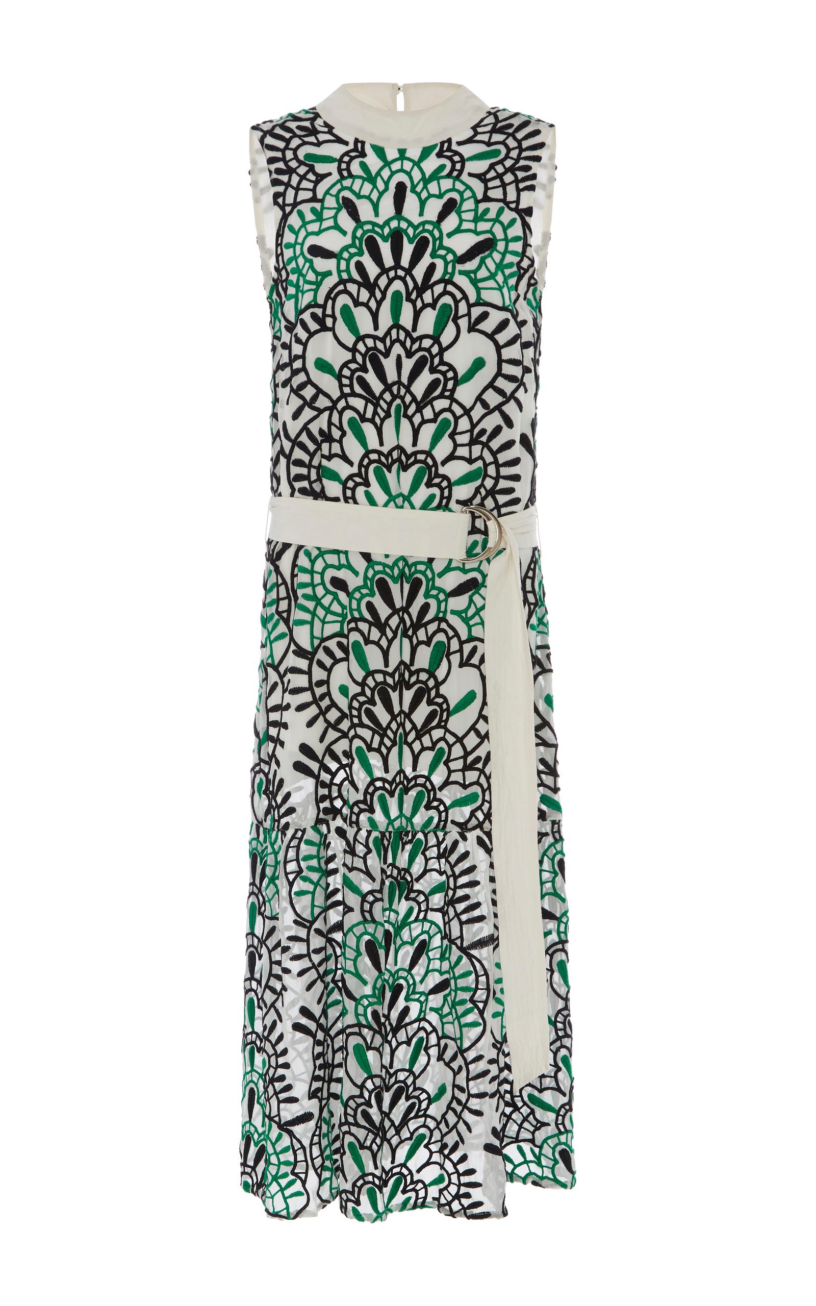 large_rodebjer-multi-djuna-mock-neck-embroidered-dress.jpg