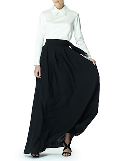 Louise-skirt-black-front-1.jpg