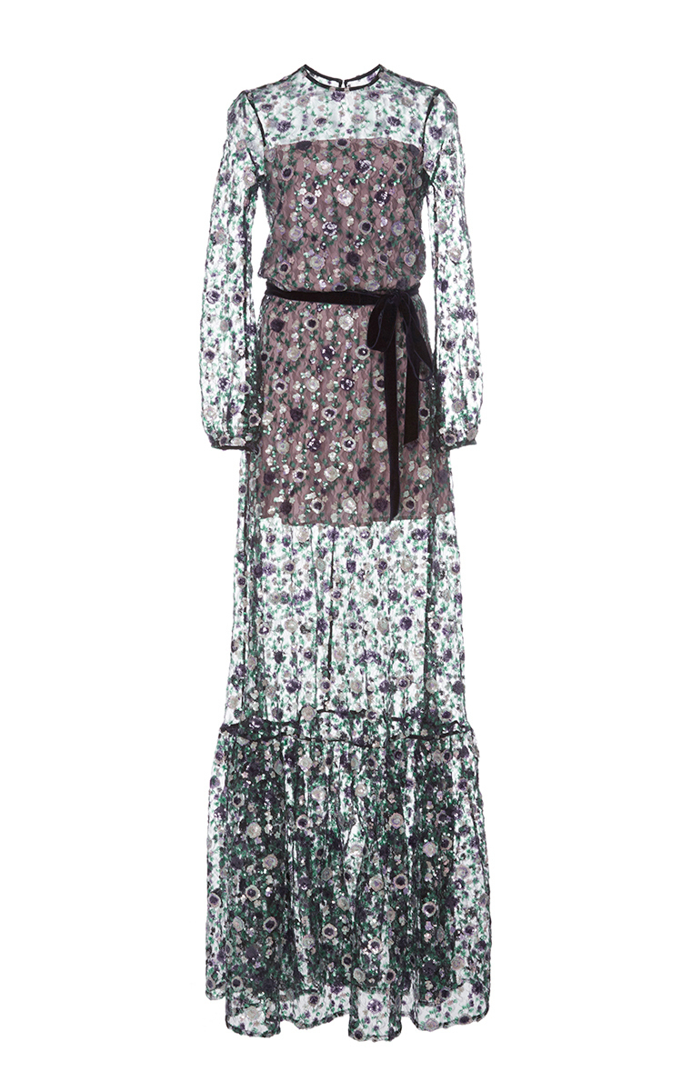 large_alexis-floral-holly-long-sleeve-embellished-gown.jpg